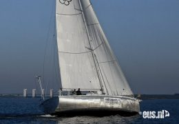 Jachtzeilen-op-IJsselmeer-is-ontspanning