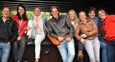 Rondvaart-door-de-amsterdamse-grachten