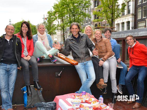 Rondvaart-vergaderen-barbecue-in-Amsterdam