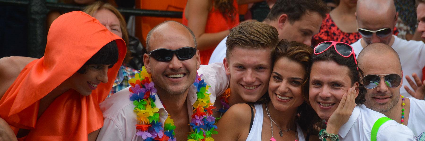 Zeilen-en-feesten-in-Amsterdam