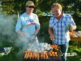 Zeilen-met-barbecue