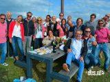 Zeilen-met-vrienden-in-Friesland
