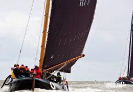 IJsselmeer-en-Waddenzee-lemsteraak